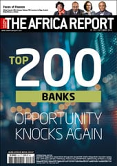 Get your free PDF : Top 200 banks 2018