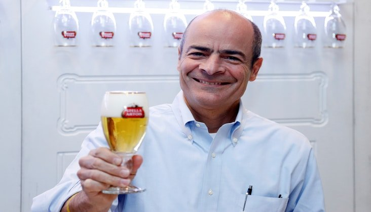Why South Africa's competition authorities rejected Distell's AB InBev complaint   The Africa Report.com