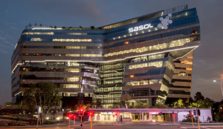 Moody's downgrade forces drastic action from Sasol