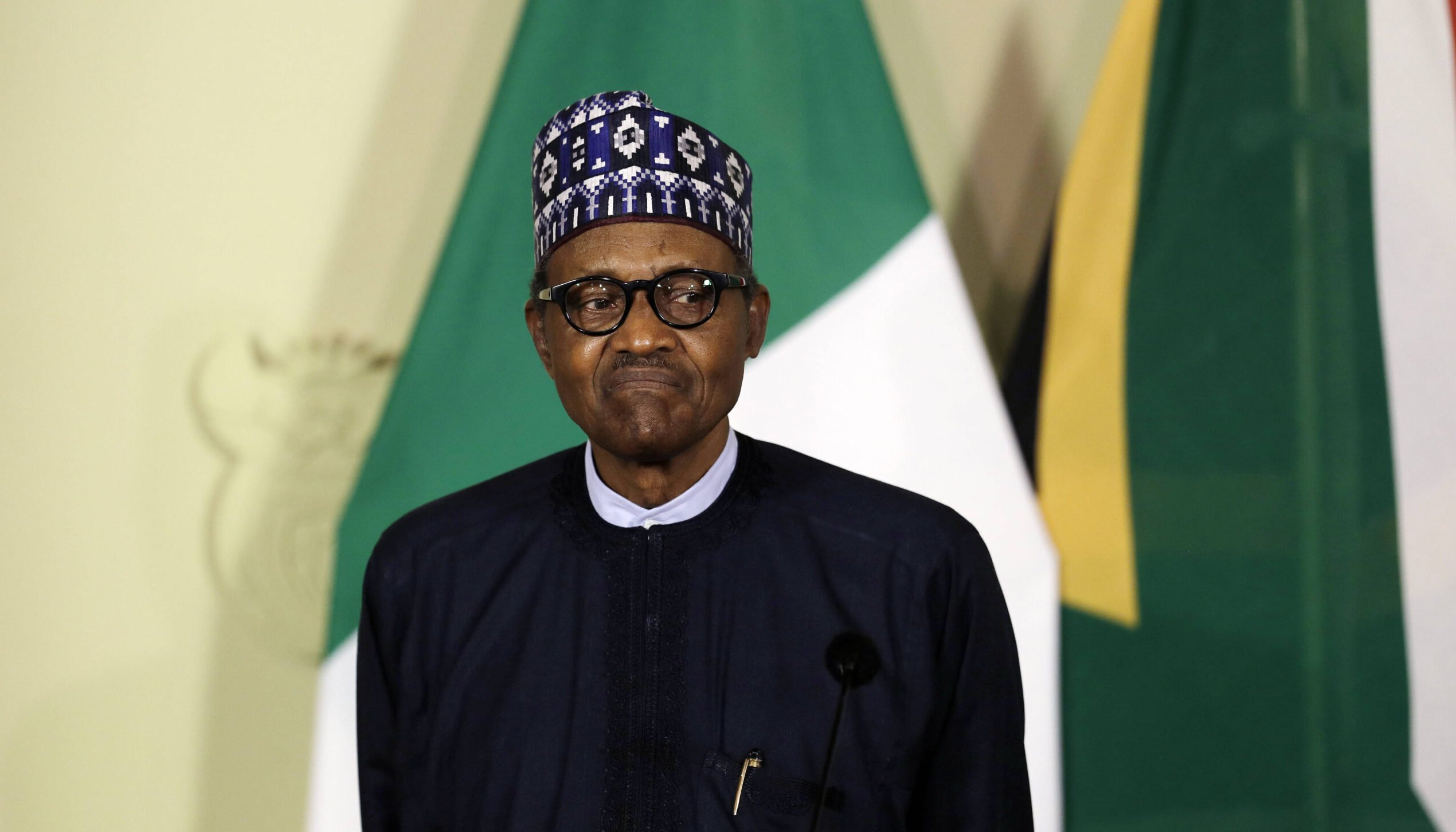 Nigeria: Stop shooting yourself in the foot! - The Africa Report