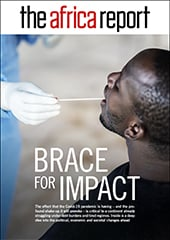 Get your free PDF: Brace for impact