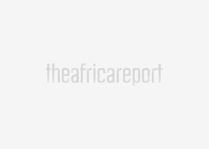 BSE CEO THAPELO TSHEOLE 1 scaled.